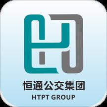 桐乡公交客户端v2.1.9 安卓版