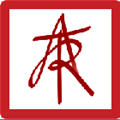 Ao3Track阅读器中文版链接入口v1.2.5 最新版v1.2.5 最新版