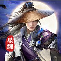 逍遥天地斗战仙魔破解版v1.0 最新版
