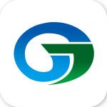 沧州行2.0App最新版v2.0.5 安卓版