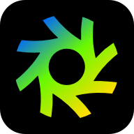 菜鸟蓝精灵手机版v0.0.51 安卓版