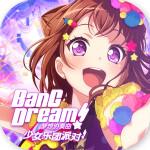 梦想协奏曲少女乐团派对v2.9.1 安卓版