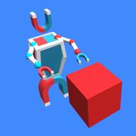 磁性机器大冒险官方版v1.01 安卓版