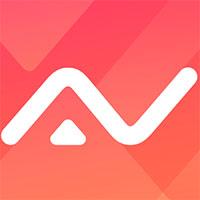 截图王手机版v1.6.8 安卓版