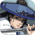 汉家江湖九游版v1.2.9 uc版