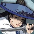 汉家江湖无限元宝版v1.2.9 无限版