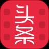 奇丑网赚钱appv1.0.5 安卓版