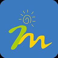 云录播课堂教学平台v1.3.2 最新版
