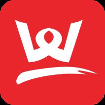 爱渭城手机App最新版v1.1.6 安卓版