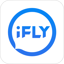 讯飞输入法精简版Appv9.1.9575 安卓版