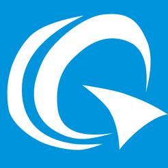 爱礼泉App客户端v1.0.2 最新版