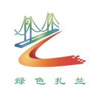 绿色扎兰App最新版v1.0.2 安卓版