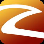 无线滁州App手机版v1.5.0 最新版