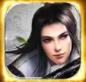 太极江湖手游最新版v1.0 安卓版