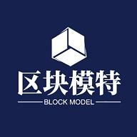 模特世界区块链appv1.0.2 安卓版
