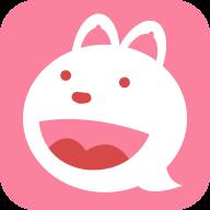 说话赚钱app官方版v1.0.5 安卓版