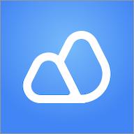 南山名师课堂App最新版v1.1.5 安卓版