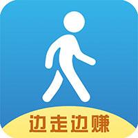 步宝(边走边赚)v1.0.0 安卓版