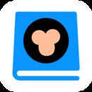 猿题库App学生版v9.1.1 最新版
