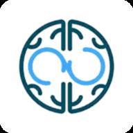 创造思维最新版v1 安卓版