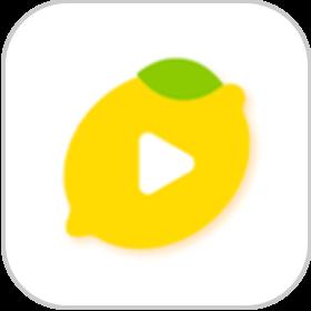 柠檬视频制作客户端v1.0.0 安卓版