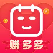趣早起(打卡赚钱)App最新版v1.0 官方版