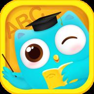 咿啦英语Appv1.0.0 安卓版