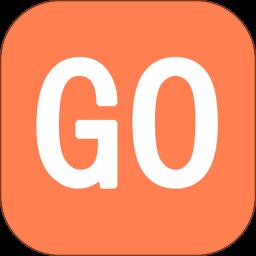 轻松编程GO在线学习App最新版v6.0.0 安卓版