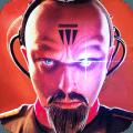 红警大作战单机版v1.6.0 安卓版