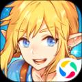 银魂之刃赛达传说手游最新版v1.0.0 安卓版
