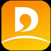 歌画东阳Appv1.0.7 安卓版