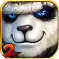 太极熊猫2破解版v1.5.1 最新版
