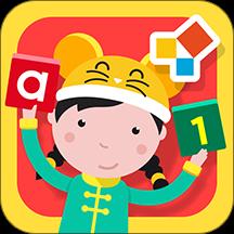 爱多奇的蒙特梭利幼儿园App官方版v3.0 最新版