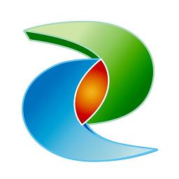 智慧连平客户端v1.0.0 手机版