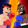 沙雕拳击手游最新版v0.9.4 安卓版