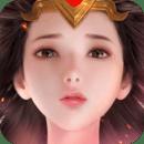 春秋霸业手游官方版v1.14.11.456 安卓版
