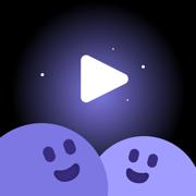 微光ios官方下载v2.0.10 苹果版