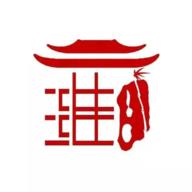 爱潍城App最新版v0.0.20 安卓版