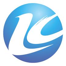 新崆峒安卓客户端v1.0.1 最新版