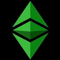 ETC生态联盟Appv1.0 安卓版