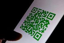 健康码可以全国互通吗 微信健康码可以异地使用吗