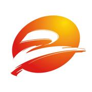 看青州App最新版v0.0.10 官方版
