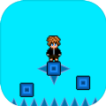 我的跳跃之旅手游最新版v1.0.0 安卓版