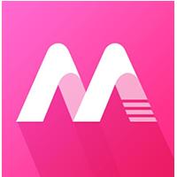 MBK空投区块链appv1.0.3 安卓版