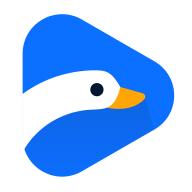 大鹅视频App手机版v2.2.4 最新版