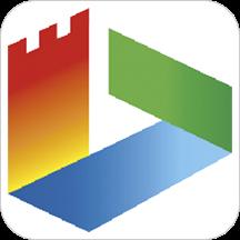 掌心临海客户端v2.7.7 安卓版