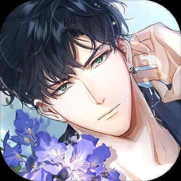 光与夜之恋腾讯官方版v1.0 最新版v1.0 最新版