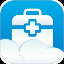 智医云App安卓版v1.0.49 最新版