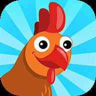 农业发展游戏手游最新版v1.1 安卓版
