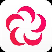 融梅发布客户端v3.1.0 安卓版